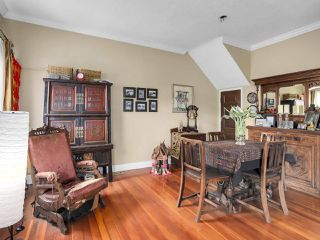 "Photo 4: 212 BLACKMAN Street in New Westminster: GlenBrooke North House for sale in ""GLENBROOKE NORTH"" : MLS®# R2329737"