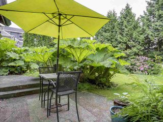"Photo 14: 212 BLACKMAN Street in New Westminster: GlenBrooke North House for sale in ""GLENBROOKE NORTH"" : MLS®# R2329737"