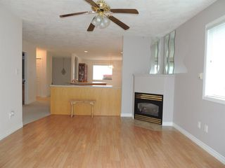 Photo 6: 148 6807 WESTGATE Avenue in Prince George: Lafreniere Townhouse for sale (PG City South (Zone 74))  : MLS®# R2329927