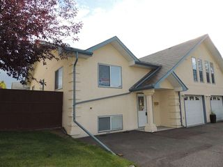 Photo 2: 148 6807 WESTGATE Avenue in Prince George: Lafreniere Townhouse for sale (PG City South (Zone 74))  : MLS®# R2329927