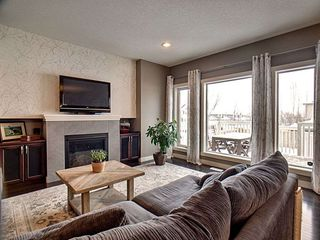 Photo 5: 9062 Shaw Way in Edmonton: Zone 53 House for sale : MLS®# E4139848
