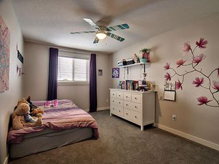 Photo 14: 9062 Shaw Way in Edmonton: Zone 53 House for sale : MLS®# E4139848