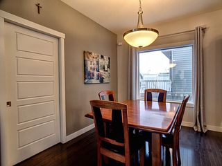 Photo 7: 9062 Shaw Way in Edmonton: Zone 53 House for sale : MLS®# E4139848