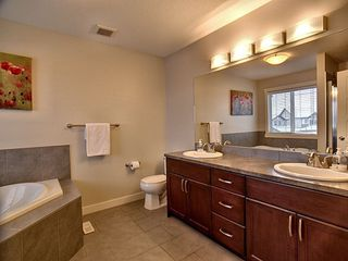 Photo 12: 9062 Shaw Way in Edmonton: Zone 53 House for sale : MLS®# E4139848
