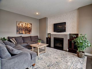 Photo 6: 9062 Shaw Way in Edmonton: Zone 53 House for sale : MLS®# E4139848