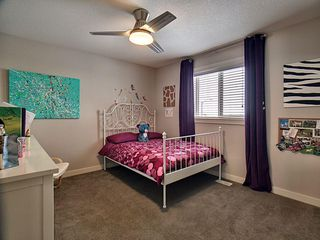 Photo 13: 9062 Shaw Way in Edmonton: Zone 53 House for sale : MLS®# E4139848