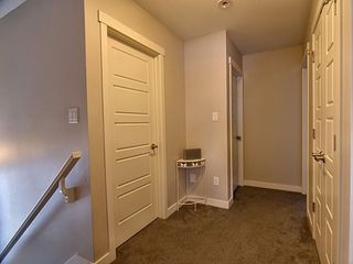 Photo 16: 9062 Shaw Way in Edmonton: Zone 53 House for sale : MLS®# E4139848