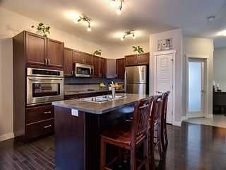 Photo 8: 9062 Shaw Way in Edmonton: Zone 53 House for sale : MLS®# E4139848