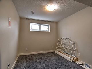 Photo 18: 9062 Shaw Way in Edmonton: Zone 53 House for sale : MLS®# E4139848