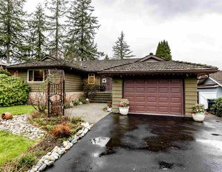 Main Photo: 686 FOLSOM Street in Coquitlam: Central Coquitlam House for sale : MLS®# R2331891
