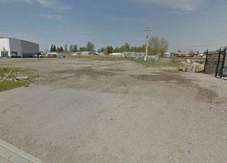 Photo 2: 8308 ALASKA Road in Fort St. John: Fort St. John - City SE Land Commercial for sale (Fort St. John (Zone 60))  : MLS®# C8023364