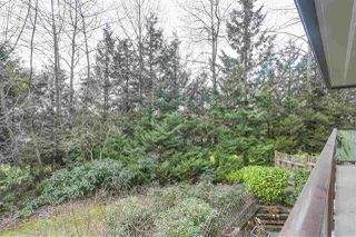 "Photo 14: 209 4363 HALIFAX Street in Burnaby: Brentwood Park Condo for sale in ""Brent Gardens"" (Burnaby North)  : MLS®# R2337293"