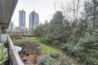 "Photo 13: 209 4363 HALIFAX Street in Burnaby: Brentwood Park Condo for sale in ""Brent Gardens"" (Burnaby North)  : MLS®# R2337293"