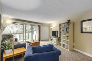 "Main Photo: 209 4363 HALIFAX Street in Burnaby: Brentwood Park Condo for sale in ""Brent Gardens"" (Burnaby North)  : MLS®# R2337293"