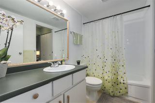 "Photo 10: 209 4363 HALIFAX Street in Burnaby: Brentwood Park Condo for sale in ""Brent Gardens"" (Burnaby North)  : MLS®# R2337293"