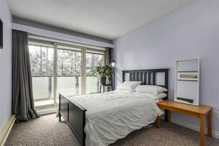 "Photo 11: 209 4363 HALIFAX Street in Burnaby: Brentwood Park Condo for sale in ""Brent Gardens"" (Burnaby North)  : MLS®# R2337293"
