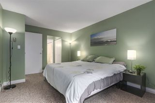 "Photo 9: 209 4363 HALIFAX Street in Burnaby: Brentwood Park Condo for sale in ""Brent Gardens"" (Burnaby North)  : MLS®# R2337293"