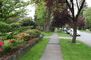 Photo 14: 3336 W 37TH Avenue in Vancouver: Dunbar House for sale (Vancouver West)  : MLS®# R2338779