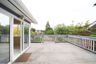 Photo 12: 3336 W 37TH Avenue in Vancouver: Dunbar House for sale (Vancouver West)  : MLS®# R2338779