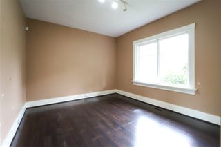 Photo 7: 3336 W 37TH Avenue in Vancouver: Dunbar House for sale (Vancouver West)  : MLS®# R2338779