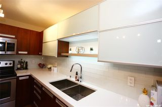 Photo 13: 2203 1015 Patrick Crescent in Saskatoon: Willowgrove Residential for sale : MLS®# SK759004