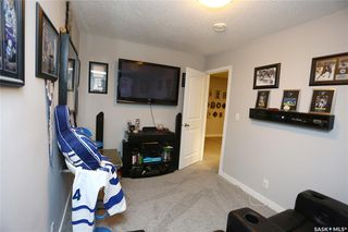 Photo 30: 2203 1015 Patrick Crescent in Saskatoon: Willowgrove Residential for sale : MLS®# SK759004