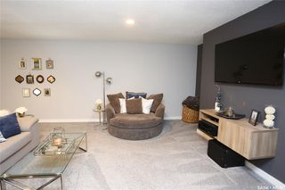 Photo 35: 2203 1015 Patrick Crescent in Saskatoon: Willowgrove Residential for sale : MLS®# SK759004