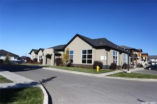 Photo 42: 2203 1015 Patrick Crescent in Saskatoon: Willowgrove Residential for sale : MLS®# SK759004