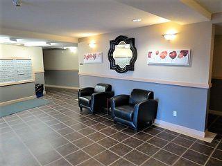 Photo 3: 103 920 156 Street in Edmonton: Zone 14 Condo for sale : MLS®# E4143548