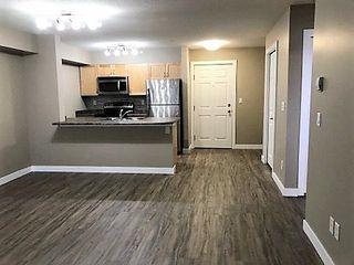 Photo 8: 103 920 156 Street in Edmonton: Zone 14 Condo for sale : MLS®# E4143548