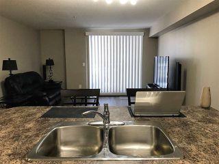 Photo 7: 103 920 156 Street in Edmonton: Zone 14 Condo for sale : MLS®# E4143548
