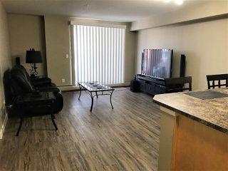 Photo 9: 103 920 156 Street in Edmonton: Zone 14 Condo for sale : MLS®# E4143548