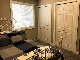 Photo 10: 103 920 156 Street in Edmonton: Zone 14 Condo for sale : MLS®# E4143548