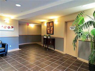 Photo 4: 103 920 156 Street in Edmonton: Zone 14 Condo for sale : MLS®# E4143548