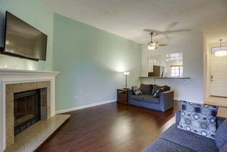Main Photo: CARLSBAD WEST Condo for sale : 2 bedrooms : 3510 Somerset Way in Carlsbad