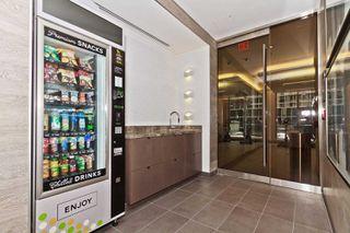 Photo 16: 302 88 Scott Street in Toronto: Church-Yonge Corridor Condo for sale (Toronto C08)  : MLS®# C4361815
