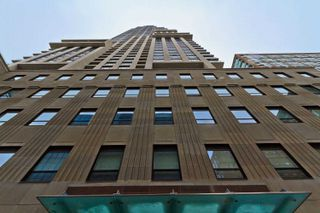 Photo 20: 302 88 Scott Street in Toronto: Church-Yonge Corridor Condo for sale (Toronto C08)  : MLS®# C4361815