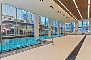 Photo 10: 302 88 Scott Street in Toronto: Church-Yonge Corridor Condo for sale (Toronto C08)  : MLS®# C4361815