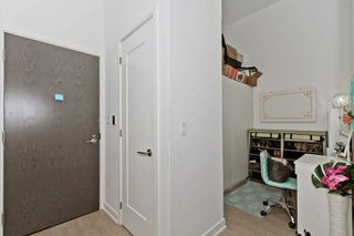 Photo 6: 302 88 Scott Street in Toronto: Church-Yonge Corridor Condo for sale (Toronto C08)  : MLS®# C4361815