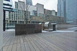 Photo 17: 302 88 Scott Street in Toronto: Church-Yonge Corridor Condo for sale (Toronto C08)  : MLS®# C4361815
