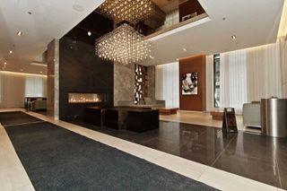 Photo 14: 302 88 Scott Street in Toronto: Church-Yonge Corridor Condo for sale (Toronto C08)  : MLS®# C4361815
