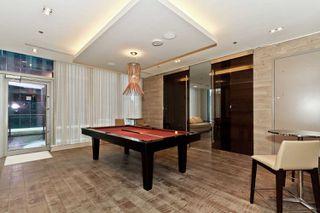 Photo 13: 302 88 Scott Street in Toronto: Church-Yonge Corridor Condo for sale (Toronto C08)  : MLS®# C4361815