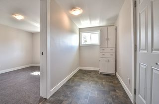 """Photo 17: 31 2035 MARTENS Street in Abbotsford: Poplar Manufactured Home for sale in """"Maplewood Estates"""" : MLS®# R2344599"""