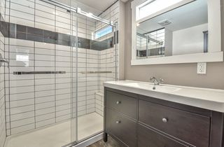 """Photo 14: 31 2035 MARTENS Street in Abbotsford: Poplar Manufactured Home for sale in """"Maplewood Estates"""" : MLS®# R2344599"""