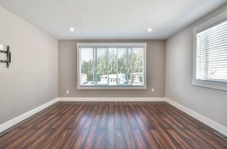 """Photo 9: 31 2035 MARTENS Street in Abbotsford: Poplar Manufactured Home for sale in """"Maplewood Estates"""" : MLS®# R2344599"""