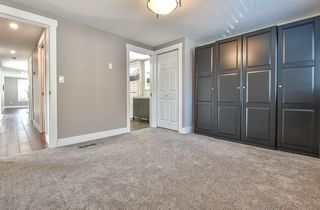 """Photo 11: 31 2035 MARTENS Street in Abbotsford: Poplar Manufactured Home for sale in """"Maplewood Estates"""" : MLS®# R2344599"""