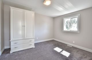 """Photo 13: 31 2035 MARTENS Street in Abbotsford: Poplar Manufactured Home for sale in """"Maplewood Estates"""" : MLS®# R2344599"""