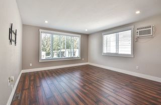 """Photo 8: 31 2035 MARTENS Street in Abbotsford: Poplar Manufactured Home for sale in """"Maplewood Estates"""" : MLS®# R2344599"""