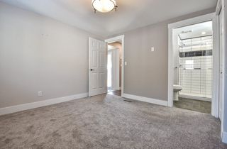 """Photo 12: 31 2035 MARTENS Street in Abbotsford: Poplar Manufactured Home for sale in """"Maplewood Estates"""" : MLS®# R2344599"""