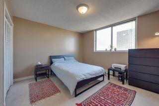 Photo 19: 1003 11007 83 Avenue in Edmonton: Zone 15 Condo for sale : MLS®# E4145638